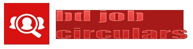 BD Job Circulars